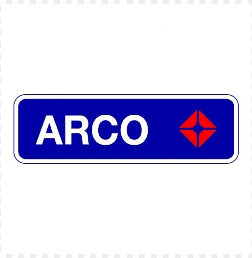 free PNG arco logo vector download PNG images transparent