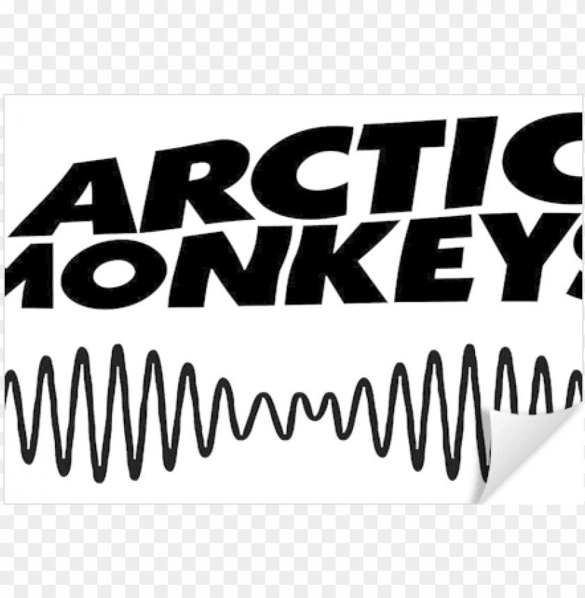 free PNG arctic monkeys shirt - domino records - arctic monkeys PNG image with transparent background PNG images transparent