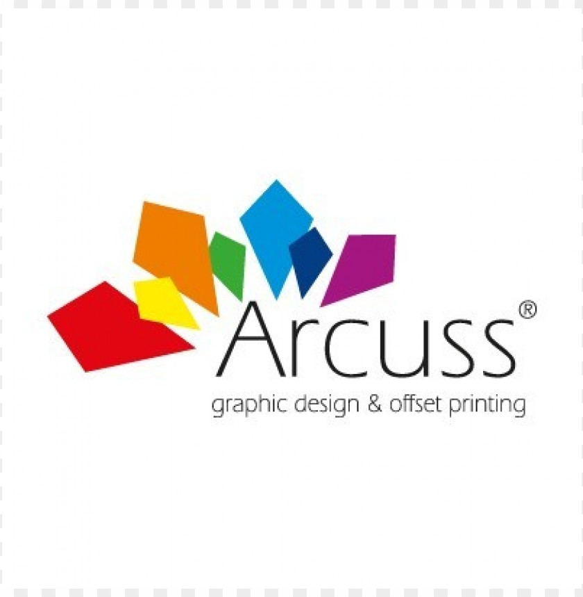free PNG arcuss logo vector PNG images transparent