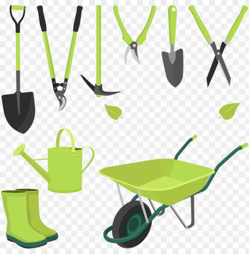 free PNG arden tools png photos - gardening tools and their names tagalo PNG image with transparent background PNG images transparent