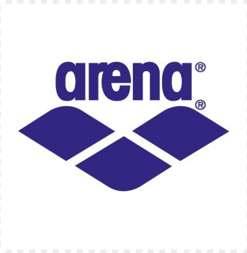 free PNG arena logo vector PNG images transparent