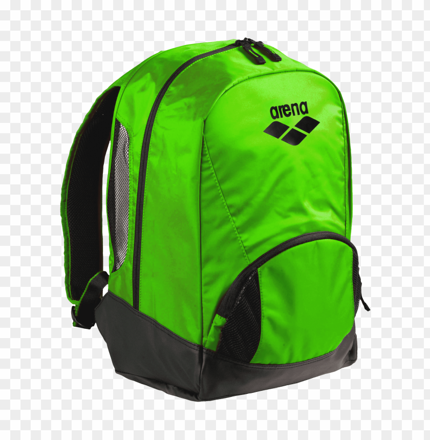 free PNG arena spiky backpack png - Free PNG Images PNG images transparent