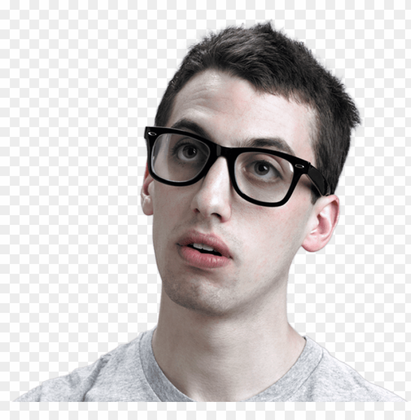 free PNG arent directory - young glasses PNG image with transparent background PNG images transparent
