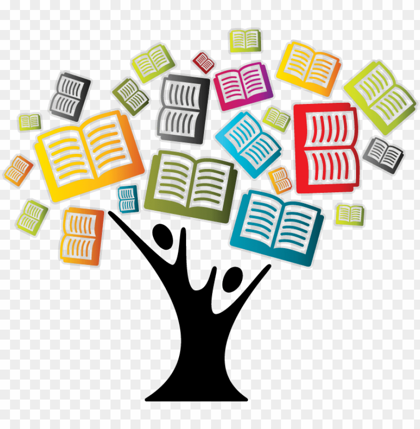 Arental Choice In Education Or School Choice Is Education Vector Png Image With Transparent Background Toppng