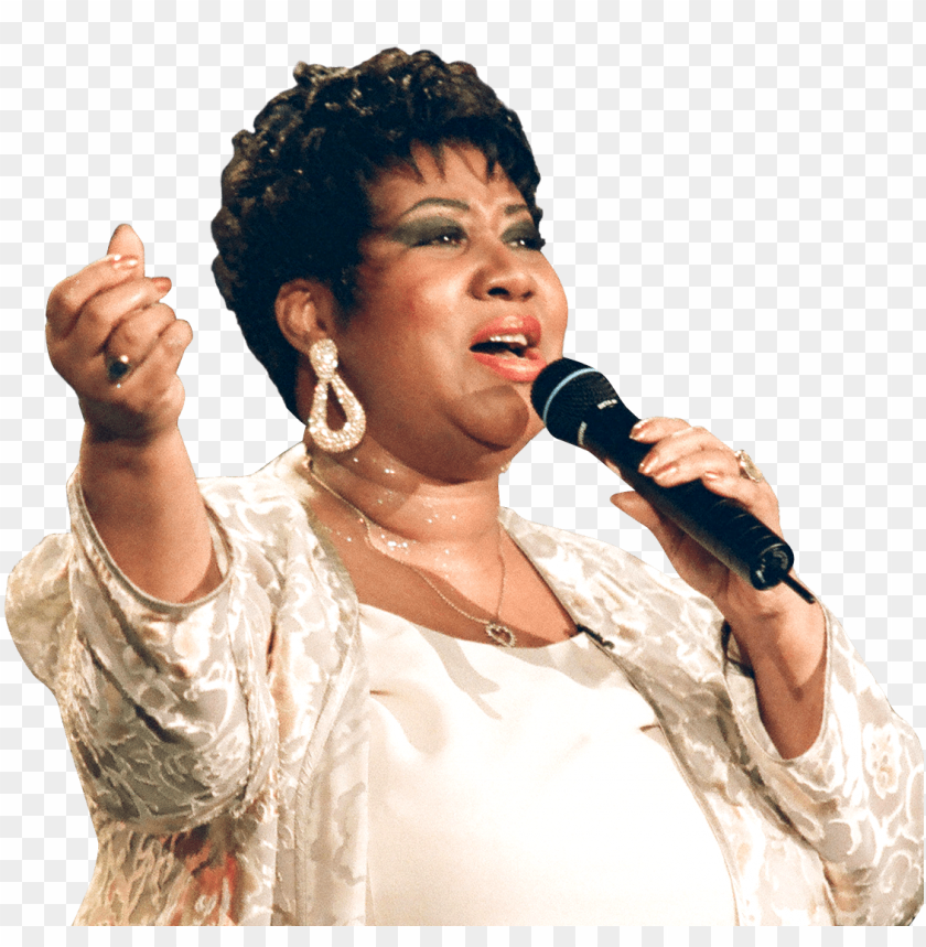 free PNG aretha franklin, 'queen of soul,' dead at - aretha franklin 2014 songs PNG image with transparent background PNG images transparent