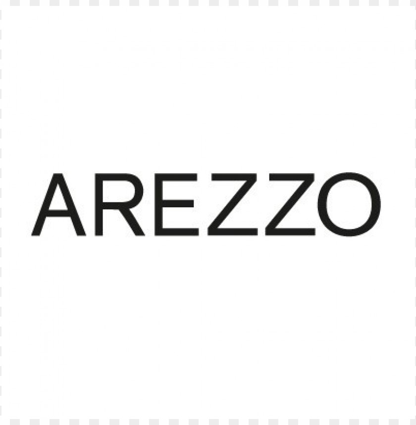 free PNG arezzo logo vector PNG images transparent
