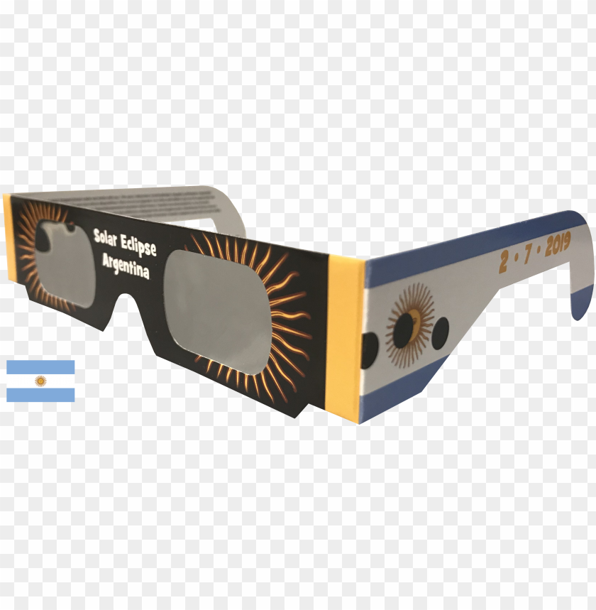 free PNG argentina burst eclipse glasses PNG image with transparent background PNG images transparent
