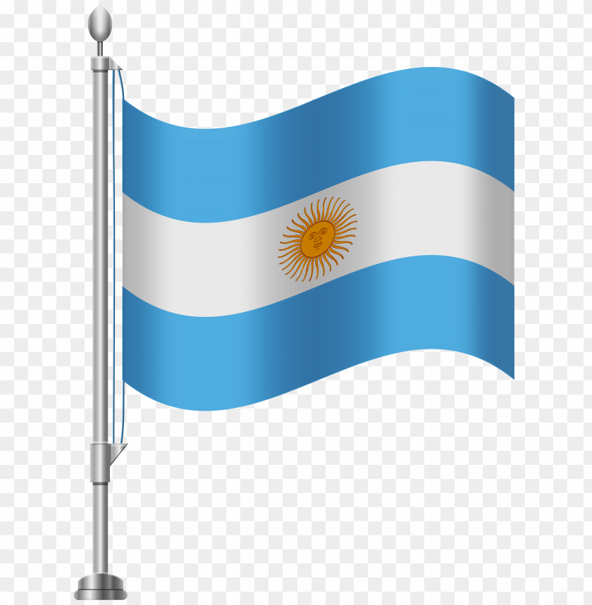 Download Argentina Flag Clipart Png Photo Toppng