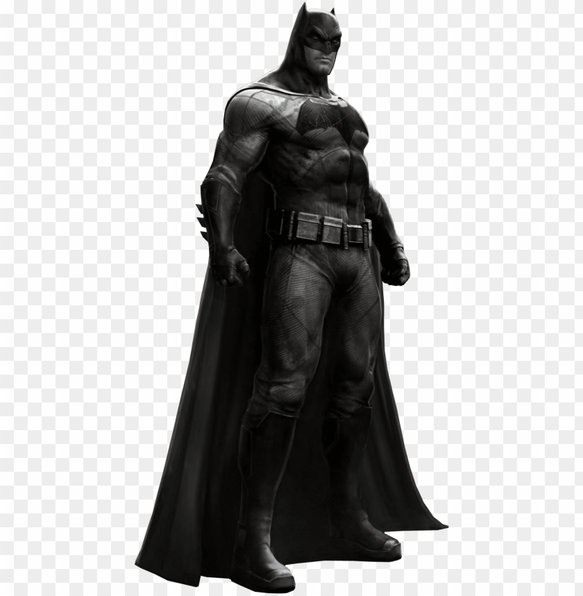 free PNG arkham batman png image - batman dark without background PNG image with transparent background PNG images transparent