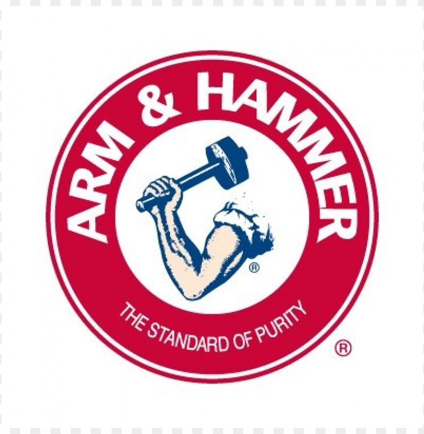 free PNG arm and hammer logo vector PNG images transparent
