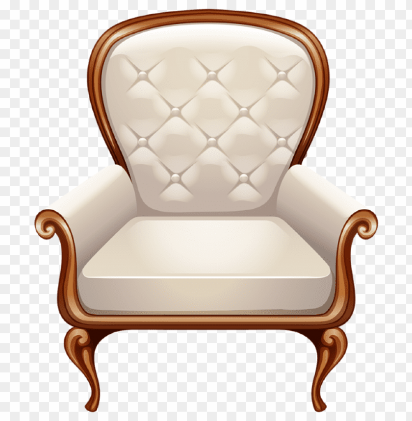 free PNG Download arm chair clipart png photo   PNG images transparent