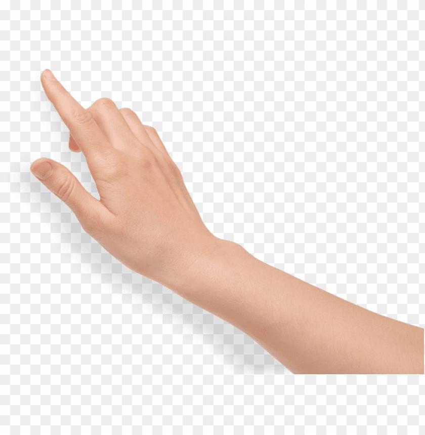 Hand Png Black Background – Kindpng provides large collection of free transparent png images.