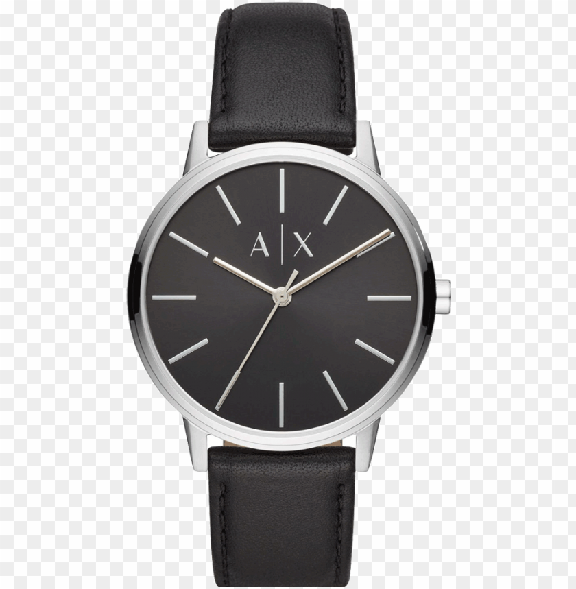 free PNG armani exchange ax2703 PNG image with transparent background PNG images transparent