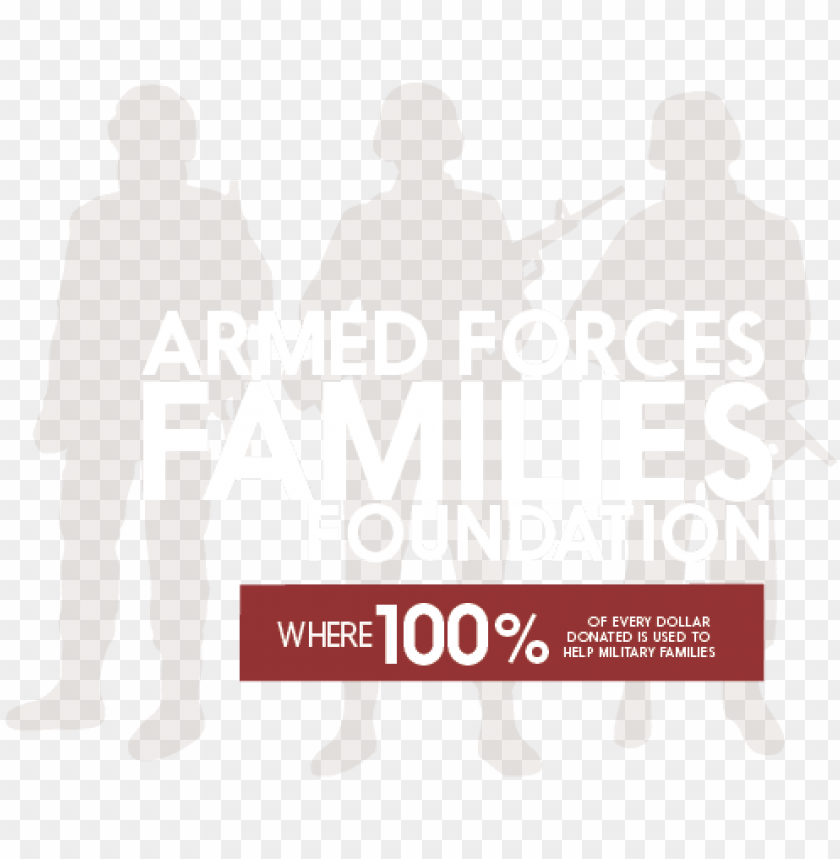 free PNG armed forces family foundation logo PNG image with transparent background PNG images transparent