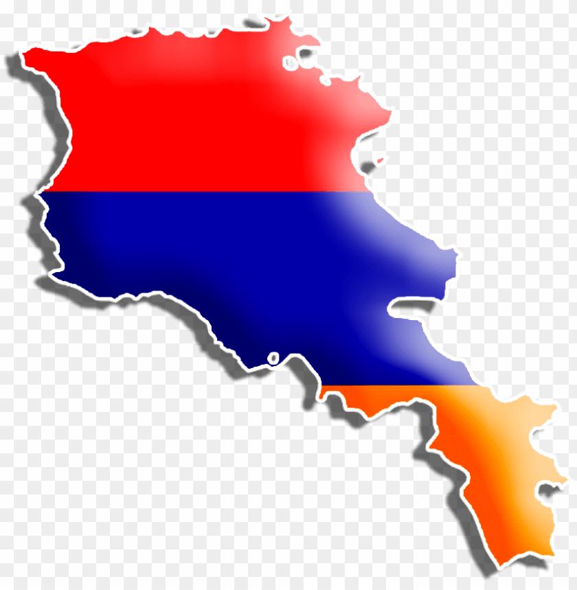 free PNG armenian graphics flag map wallpaper designed by me - drapeau de l arménie PNG image with transparent background PNG images transparent