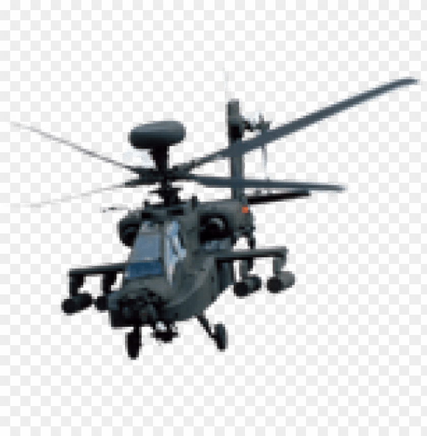 free PNG army helicopter png transparent images - army helicopter PNG image with transparent background PNG images transparent