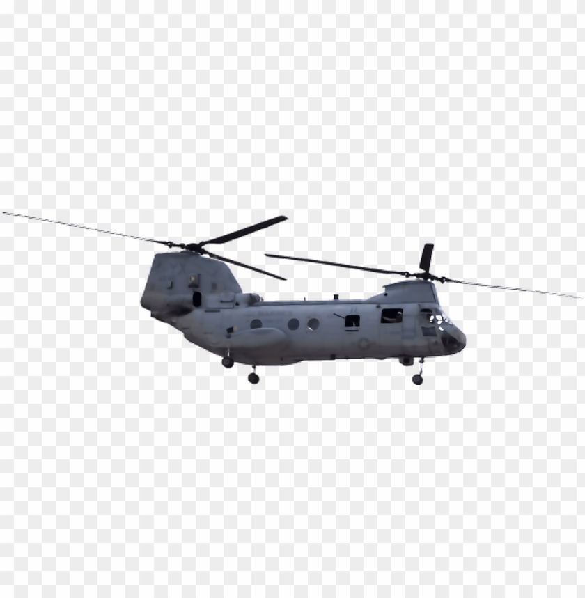 army military plane report abuse Ⓒ - helicopter transparent PNG image with transparent background@toppng.com
