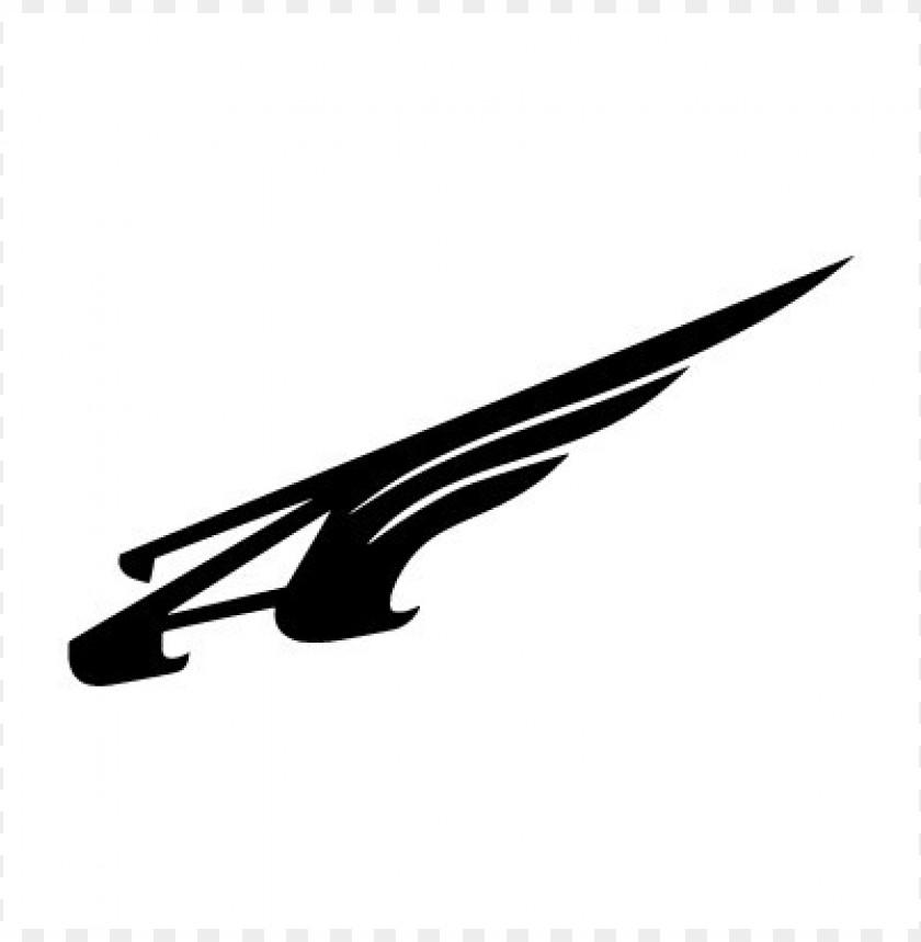 free PNG arnette black logo vector PNG images transparent