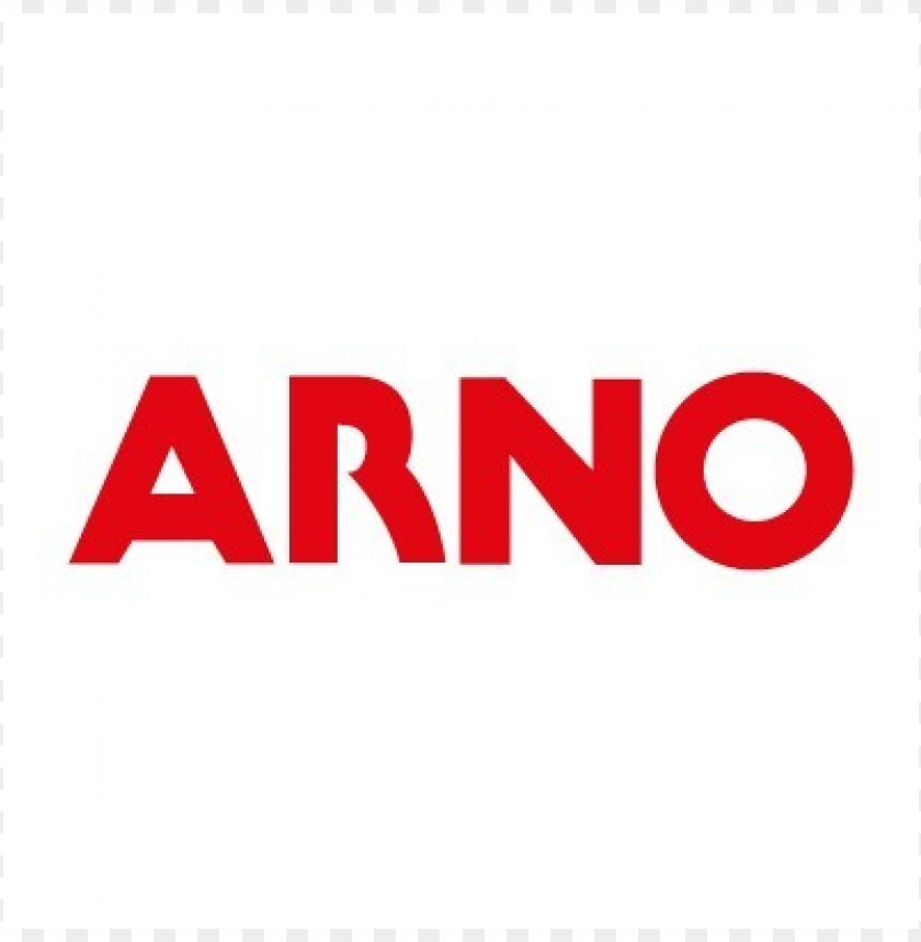 free PNG arno logo vector PNG images transparent