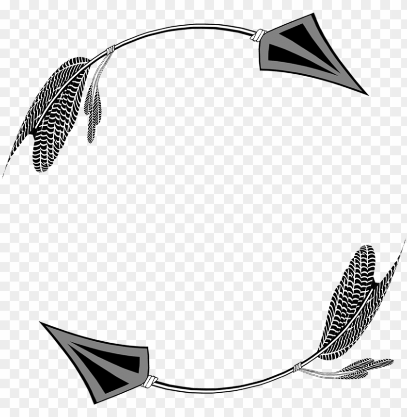 free PNG arrow PNG image with transparent background PNG images transparent