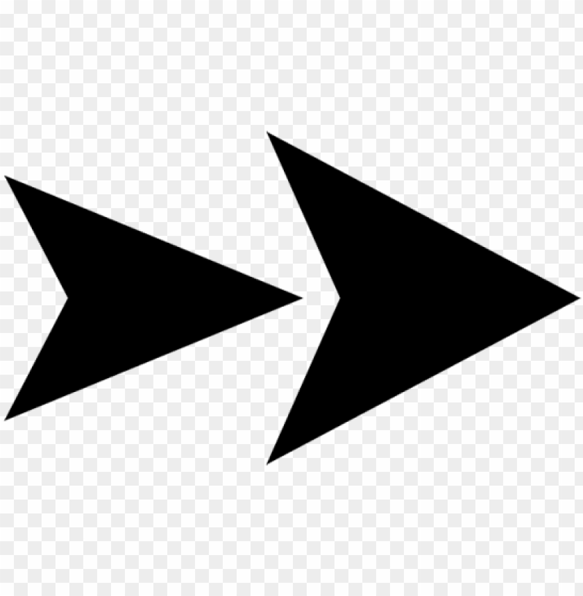 free PNG arrow icon in flat style, arrow, vector, arrows png - freccia PNG image with transparent background PNG images transparent