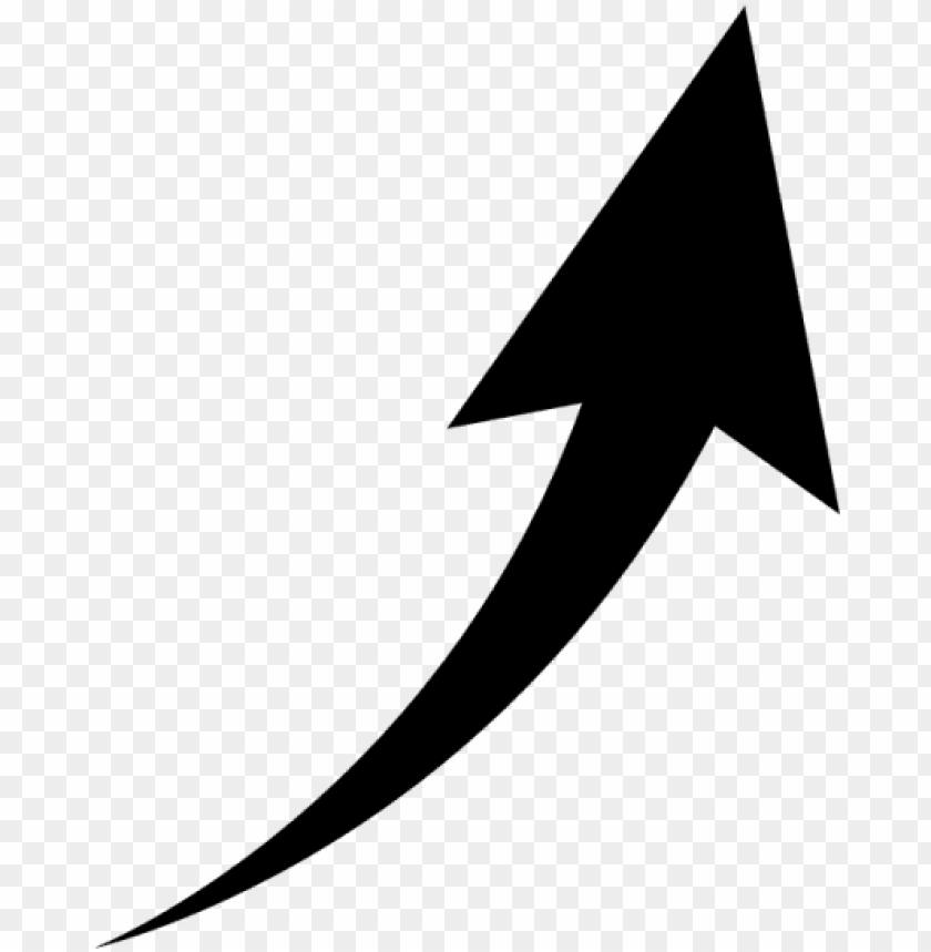 free PNG arrow icon in flat style - icon png - Free PNG Images PNG images transparent