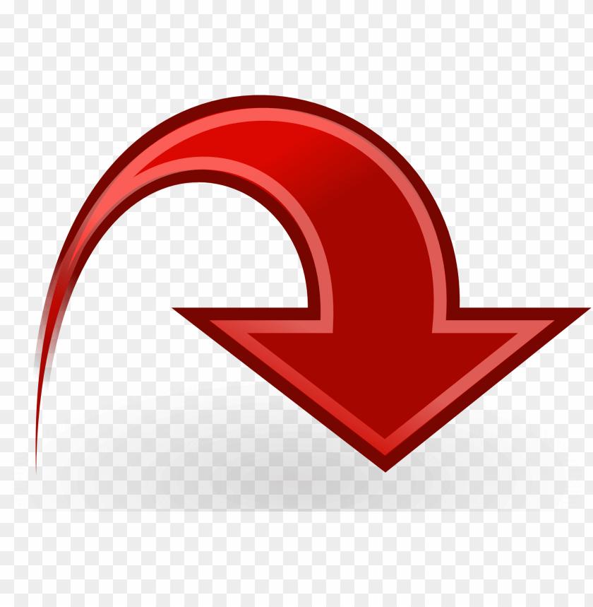 arrow transparent png image - arrow sign images download PNG image ...