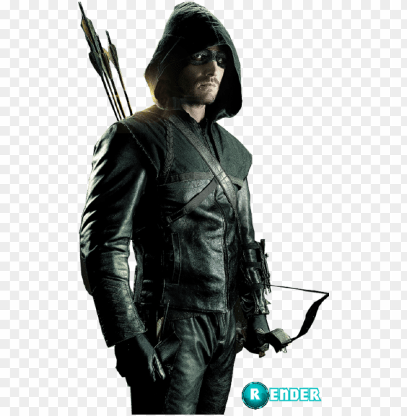 free PNG arrow tv show green arrow PNG image with transparent background PNG images transparent