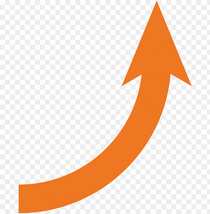 free PNG arrow vector png - Стрелка Пнг PNG image with transparent background PNG images transparent