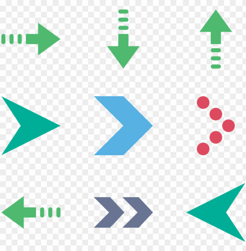 free PNG arrows - arrow PNG image with transparent background PNG images transparent