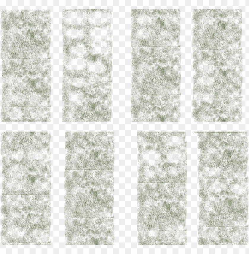 free PNG arry's dirt map - paper PNG image with transparent background PNG images transparent