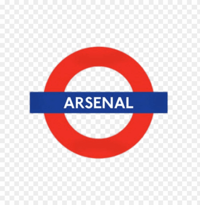 Download Arsenal Png Images Background Toppng