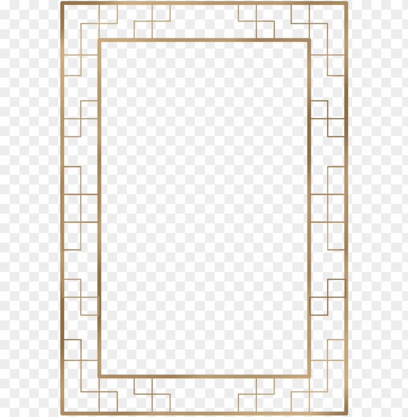 Art Deco Border Png Art Deco Page Border Png Image With Transparent Background Toppng Most relevant best selling latest uploads. art deco border png art deco page