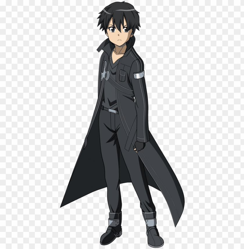 free PNG art online shinon my anime wifes girlfriends - sword art online kirito PNG image with transparent background PNG images transparent