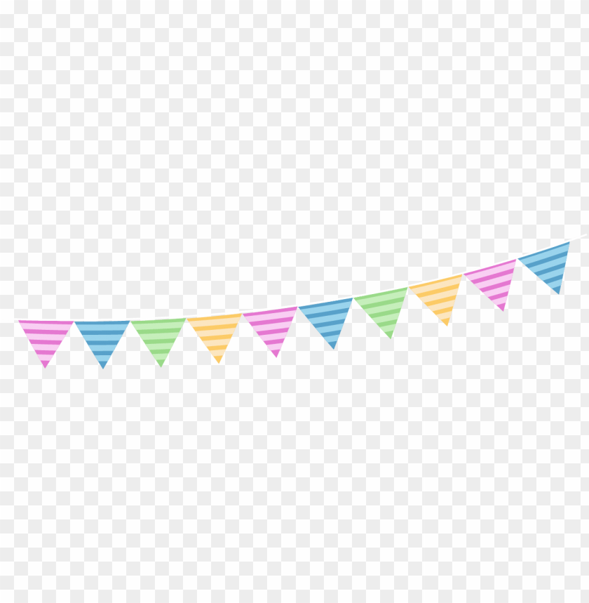 free PNG art paper PNG image with transparent background PNG images transparent