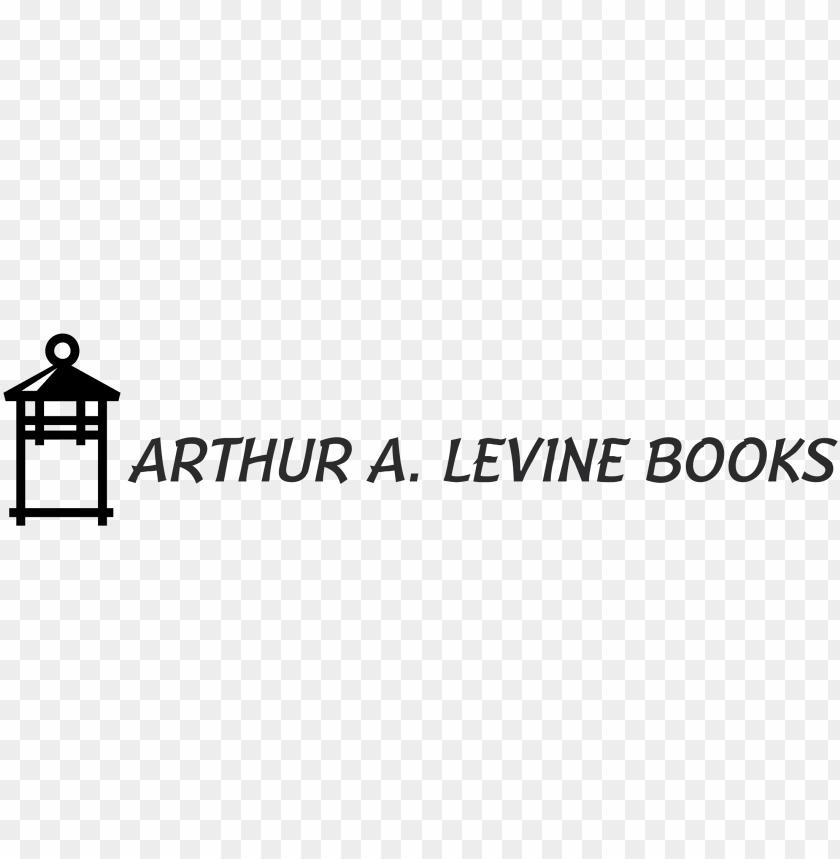 free PNG arthur a levine books 01 logo png transparent - arthur a levine books PNG image with transparent background PNG images transparent