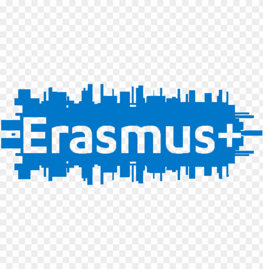 free PNG artners - erasmus programme PNG image with transparent background PNG images transparent