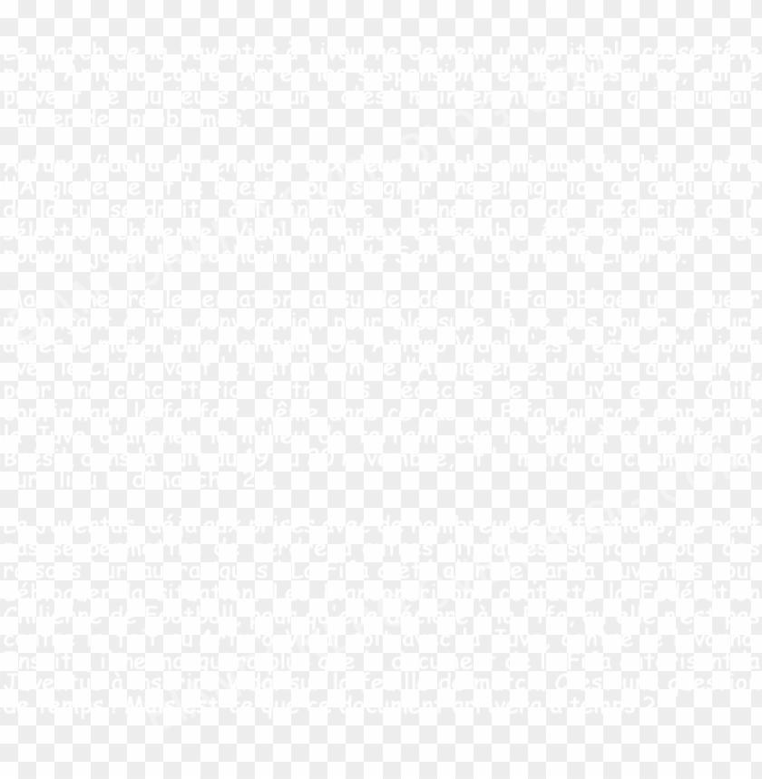 free PNG arturo vidal, absent pour livorno-juve, À cause de - patter PNG image with transparent background PNG images transparent