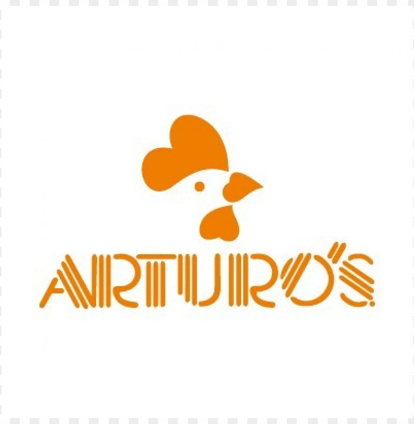 free PNG arturo's logo vector PNG images transparent