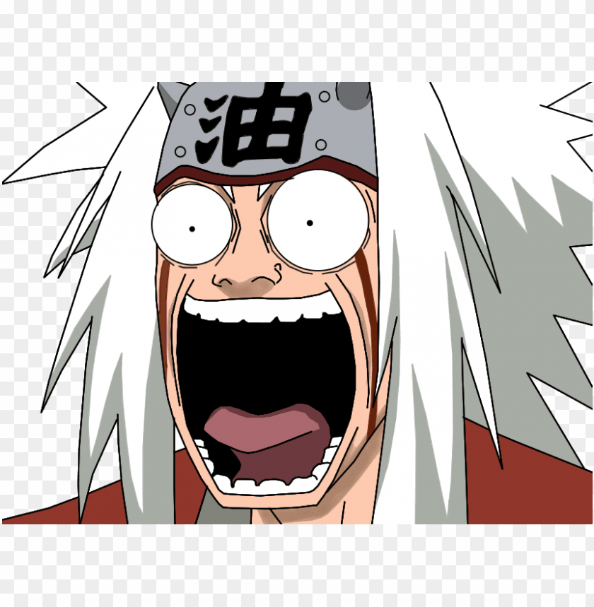free PNG aruto funny face - funny naruto PNG image with transparent background PNG images transparent