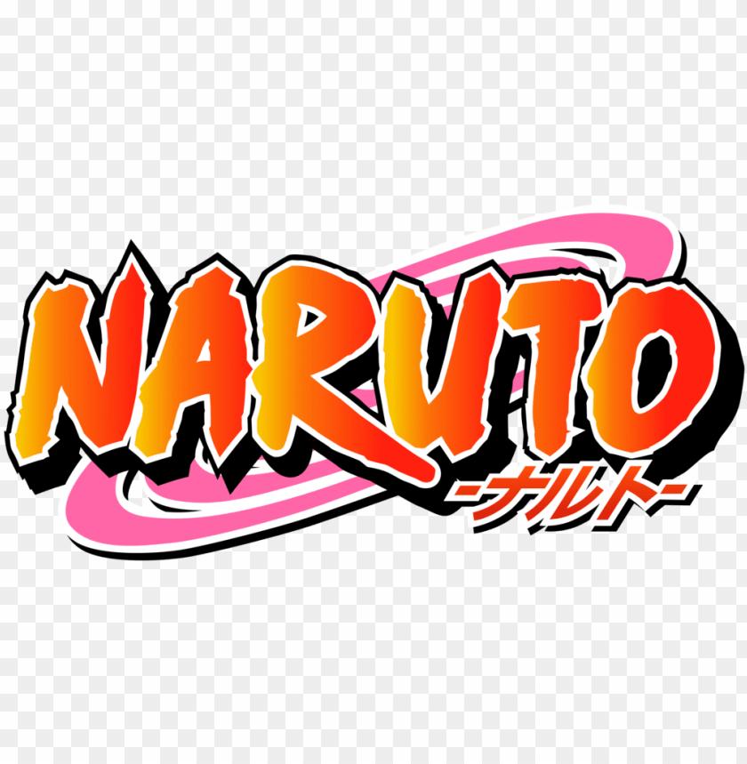 aruto logo by miguele77 d77rvss logo do naruto 11562928596jefqywy7r4