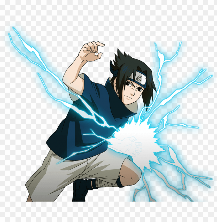 free PNG aruto online hack and cheat webtools - sasuke chidori PNG image with transparent background PNG images transparent