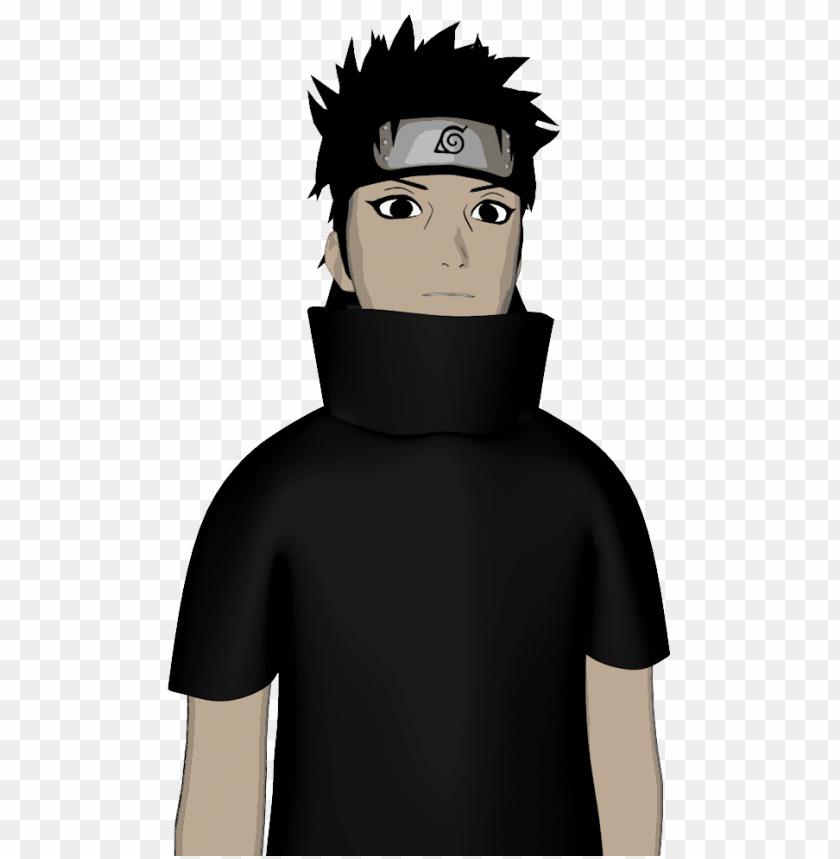 Aruto Transparent Uchiha Shisui Uchiha Png Image With Transparent Background Toppng