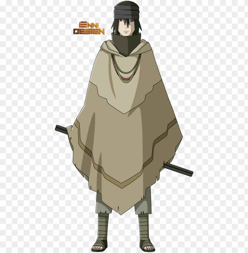 free PNG aruto uzumaki, naruto art, anime naruto, manga anime, - last naruto the movie sasuke PNG image with transparent background PNG images transparent