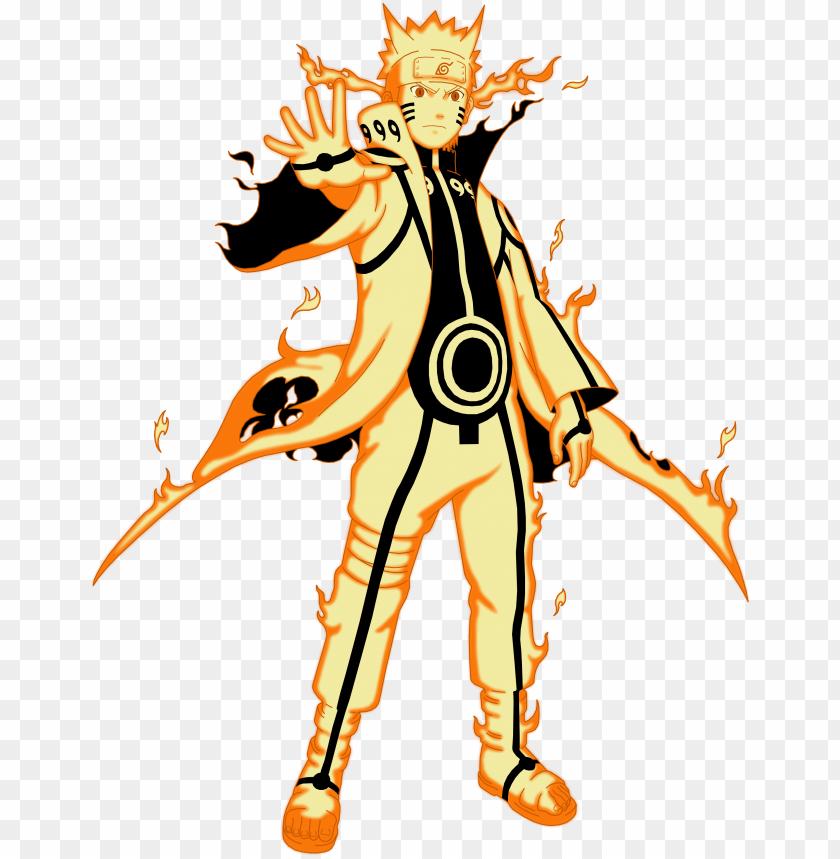 arutos kurama mode naruto shippuden ultimate ninja storm 3 will 11563227113gss3uyzma4