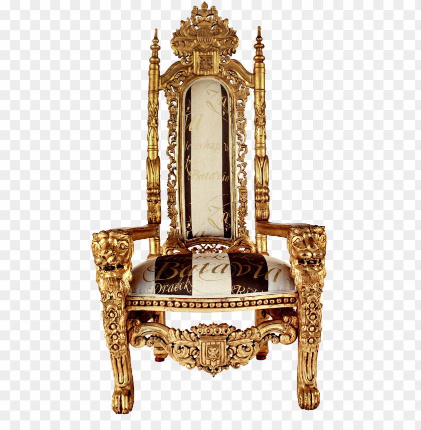 free PNG as quick as these chairs come in, they go out - chair PNG image with transparent background PNG images transparent