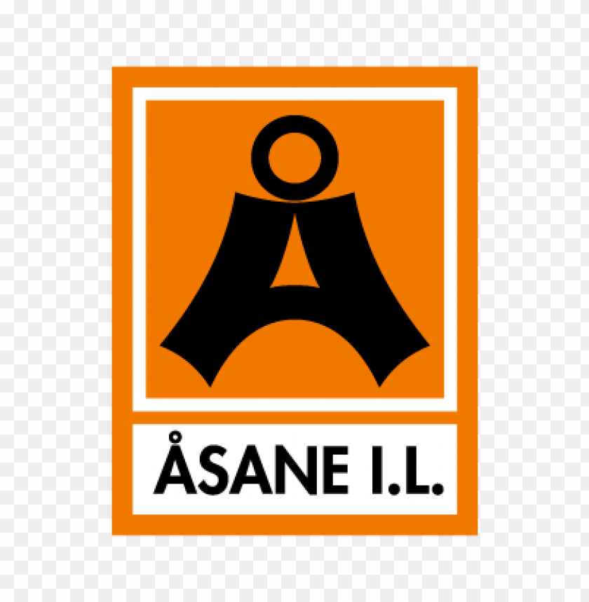 free PNG asane il vector logo PNG images transparent