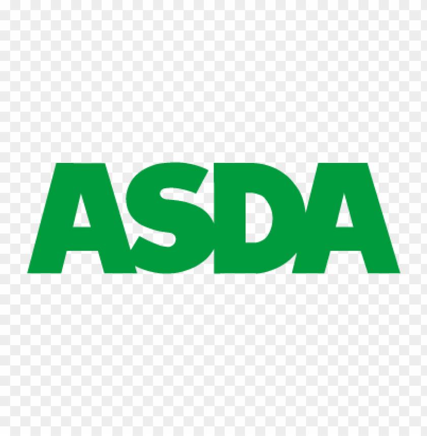 free PNG asda logo vector PNG images transparent