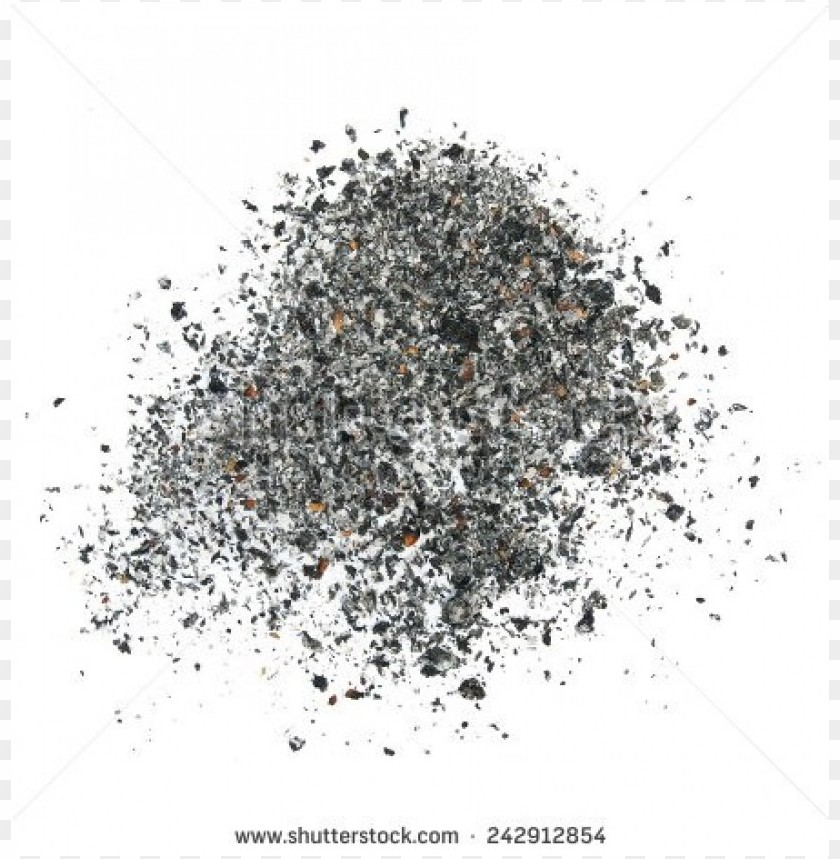 free PNG Download ashes png images background PNG images transparent