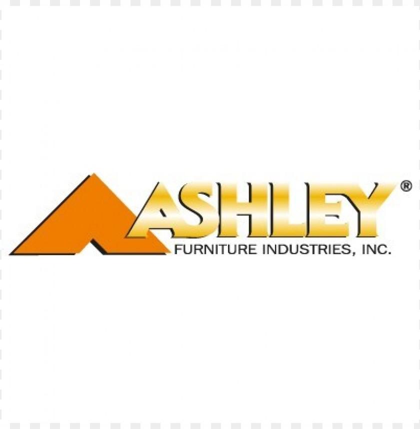 free PNG ashley furniture logo vector PNG images transparent